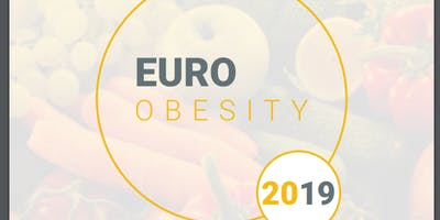 5th International Conference on Obesity and Weight