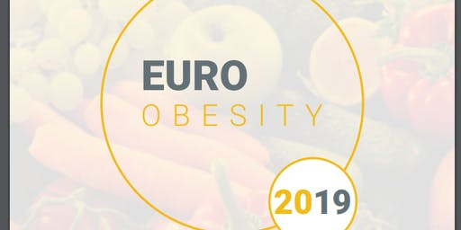 5th International Conference on Obesity and Weight Management (AAC)