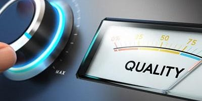 Quality-Driven Agile Project Management: The 'Evo' Method - Quality SG - London