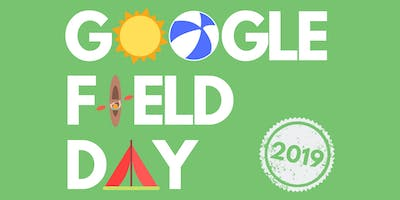 Google Field Day
