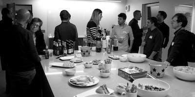 Lead Generation & Local Radio - The Marketing Meetup: Bedford