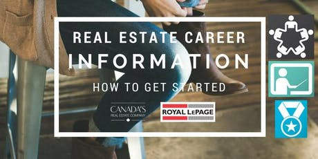 Royal LePage Noralta Real Estate Events | Eventbrite