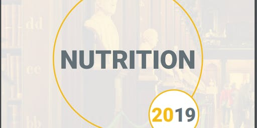 2nd International Conference & Expo on Nutrition, Food Science and Health Management (AAC)
