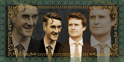 The Victorians Who Made Britain: Jacob Rees-Mogg vs Tristram Hunt