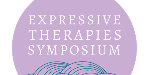 Endicott College Expressive Therapies Symposium