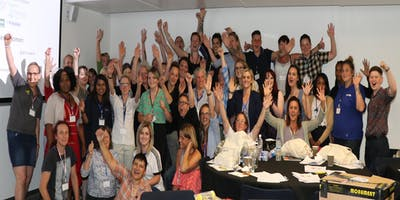 Women Installers Together 2019