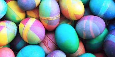 Easter Family Films