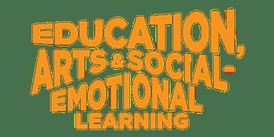 2019 EASEL Information Session