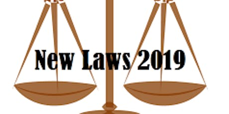 HR Webinar -- Leave Laws presented by CEA tickets