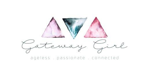 Gateway Girl
