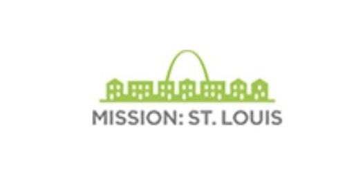 Mission St. Louis Dec 14th