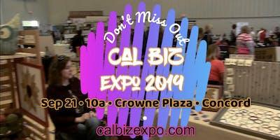 CAL BIZ EXPO 2019