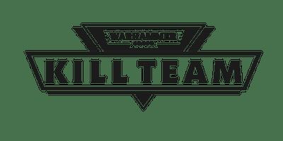 Warhammer Fest UK 2019 - Warhammer 40,000 Kill Team Arena