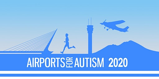 Airports for Autism 2020