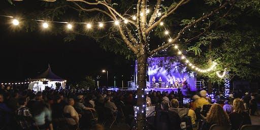 Festival Chants de Vielles 2019