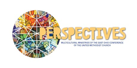 Perspectives: Understanding Poverty - Youth - Church of the Saviour (CLE) tickets