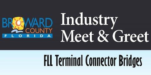 Miami, FL Turner Construction Events | Eventbrite