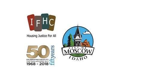Fair Housing Training – Moscow