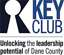 United Way Key Club logo
