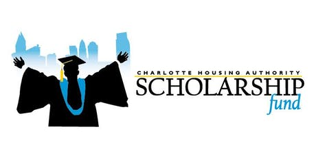 36th Annual CHASF Scholarship Awards & Recognition Ceremony tickets