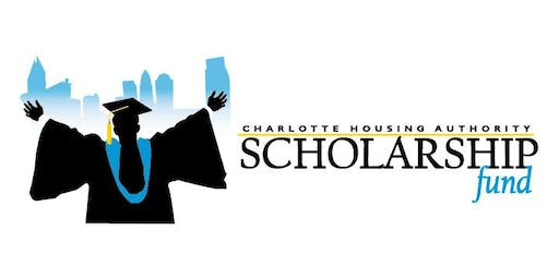 36th Annual CHASF Scholarship Awards & Recognition Ceremony
