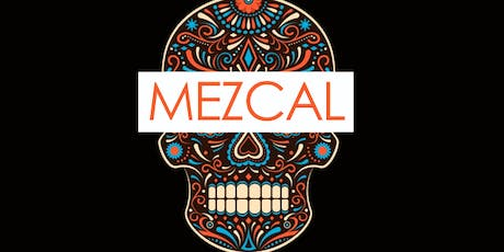 Your #1 Friday Night Destination is @MEZCALULTRALOUNGE In Riverside! Free entrance text951.234.7774 tickets