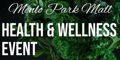 Health and Wellness Event