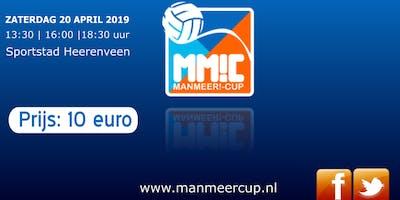 Finales ManMeer!-Cup 2019