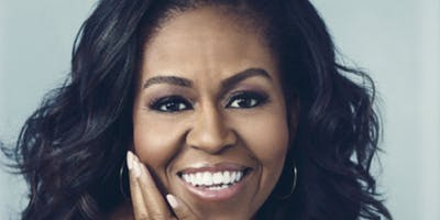 What we can learn from Becoming by Michelle Obama: Book Club Discussion
