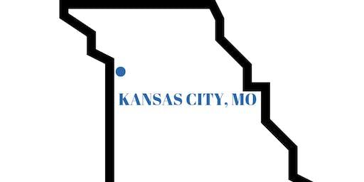 Summer Youth Baseball Camp: Kansas City MO