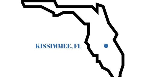Summer Youth Baseball Camp: Kissimmee FL