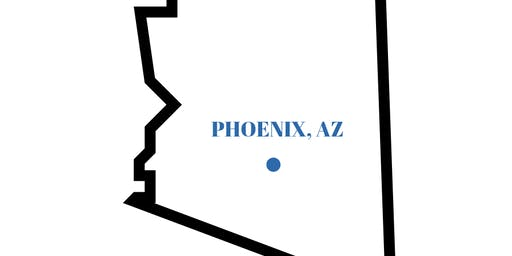 Summer Youth Baseball Camp: North Phoenix AZ