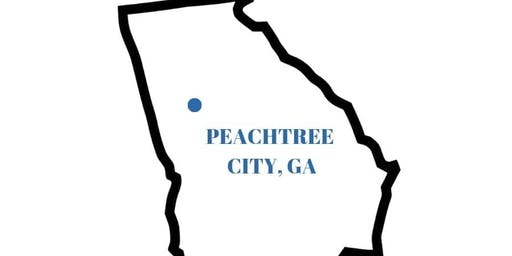 Summer Youth Baseball Camp: Peachtree City GA