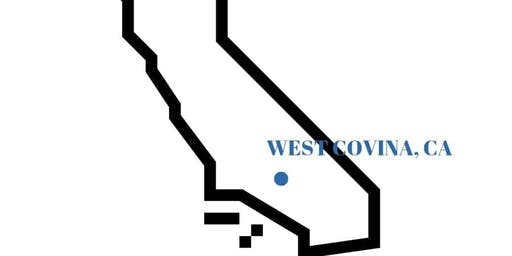 Summer Youth Baseball Camp: West Covina CA