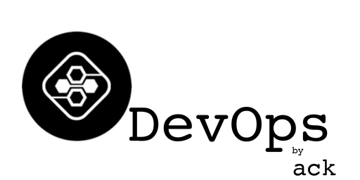DevOps: teoría y práctica