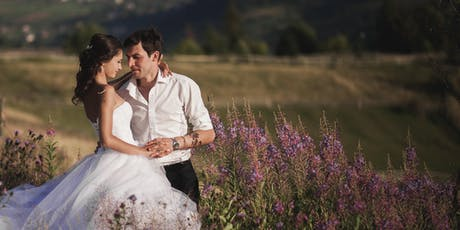Dunedin Wedding Expo 2019 tickets
