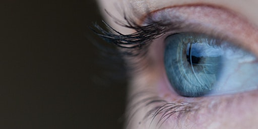 Eye Movements for Optometrists - Tips and Tricks