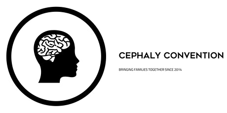2020 Cephaly Convention tickets