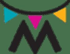 Galera Ideas, LLC logo