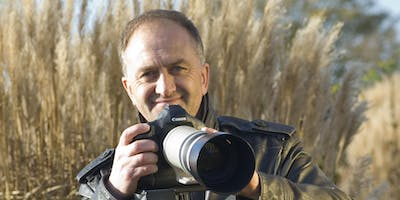 Photography workshop con Clive Nichols