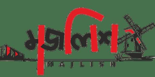 Majlish June Event 2019