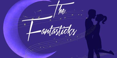 Kailua Onstage Arts presents The Fantasticks
