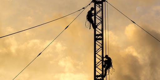 Tower Safety - Campinas - Turma 02