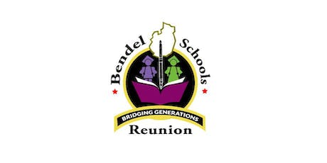 Bendel Schools Reunion and Friends Annual Summer Party tickets
