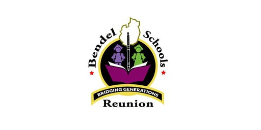 Bendel Schools Reunion and Friends Annual Summer Party