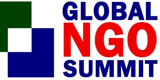 Global NGO Summit & Awards 2019