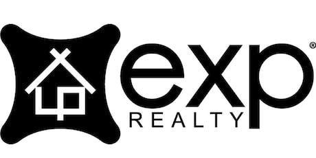 eXp Realty Webinar & Learn tickets