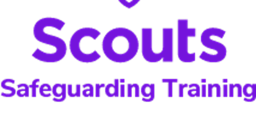 Safeguarding Training - BMF Coventry