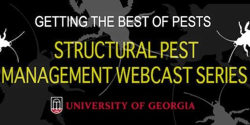 GTBOP Structural Webcast - September 18, 2019