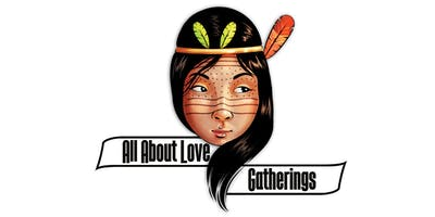 All About Love Gathering - Registration of Interest